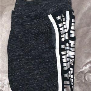 Sweat Pants/Joggers